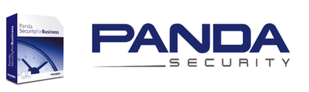Panda Security mejora su software para empresas