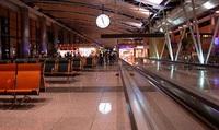 Finalmente los usuarios podrán reclamar daños si el retraso de su vuelo supera las 5 horas
