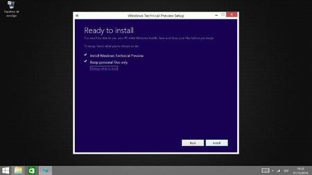 windows-10-install.jpg