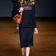 Foto 18 de 20 de la galería marc-by-marc-jacobs-en-la-semana-de-la-moda-de-nueva-york-otono-invierno-20112012 en Trendencias