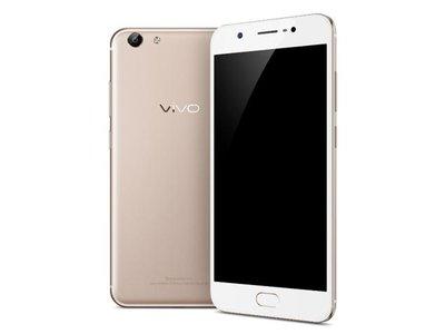 Vivo Y69: 3 GB de RAM y selfies de 16 megapíxeles para la gama media china