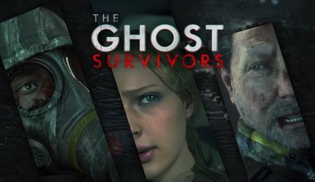 Ya disponible The Ghost Survivors, el DLC gratuito para Resident Evil 2 con tres historias alternativas