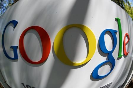 Google Evento 4 Octubre