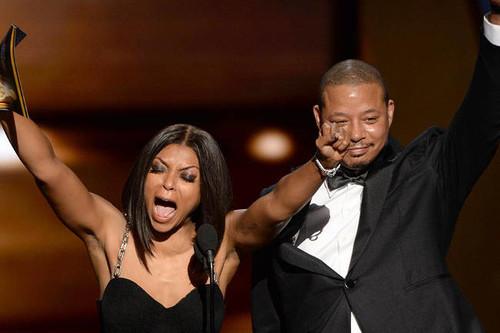 21 momentos para recordar los Emmys 2015
