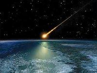 Encontrada por primera vez agua en un asteroide