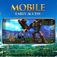 'Runescape' llega a los móviles en verano: el popular MMORPG aterriza en iPhone y Android