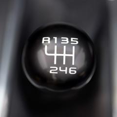 Foto 24 de 38 de la galería 2012-ford-mustang-boss-302 en Motorpasión