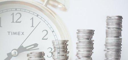 ¿Has invertido en una empresa de nueva creación? Los requisitos que debes cumplir para poder deducirte las aportaciones