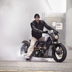 Foto 26 de 38 de la galería victory-combustion-concept en Motorpasion Moto