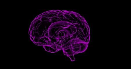 Los móviles que ayudan a revivir un cerebro enfermo