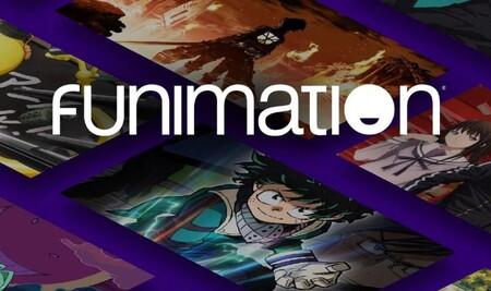 """Funimation, el nuevo servicio de anime en México revela sus planes y precios: 99 pesos al mes para acceso a """"más de 200 series"""""""