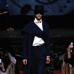 Foto 8 de 21 de la galería oteyza-otono-invierno-2019-2010 en Trendencias Hombre