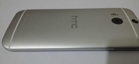 Ya no hay secretos en el aspecto del nuevo HTC One