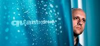 Pistas sobre el siguiente juego de Quantic Dreams en PS4