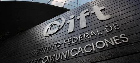 Estas son las nuevas restricciones y permisos que el IFT interpuso a Grupo Televisa y América Móvil por preponderancia