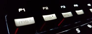 Del F1 al F12, para qué sirven las teclas de función en Windows y tu navegador