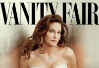 Por qué Caitlyn Jenner es importante: no sólo para Internet, sino para el movimiento transexual