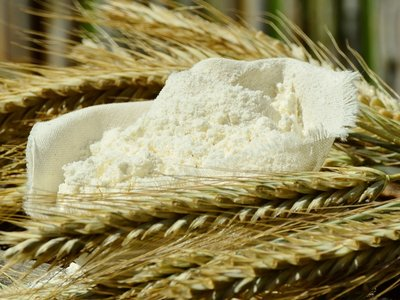 Conoce las harinas refinadas y por qué deberías evitarlas en tu dieta