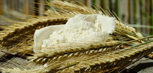 Flour 1528338 1280