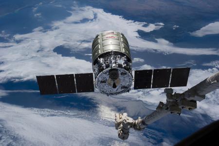 El 29 de abril México pondrá en órbita su nuevo satélite Centenario