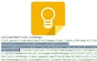 Encontrados rastros de Keep, un nuevo servicio de Google para tomar notas