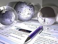 Wikipedia contiene errores en nueve de cada diez entradas sobre salud