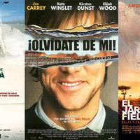 Si no has visto estas tres grandes películas, ahora tienes la oportunidad de verlas gratis en Facebook Live