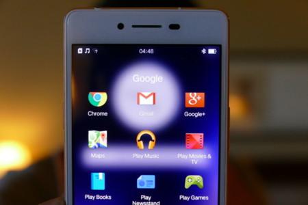 Oppo confirma el precio del R7 para Europa y anuncia la reserva del móvil para el 7 de junio