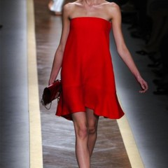 Foto 12 de 55 de la galería valentino-primavera-verano-2012 en Trendencias