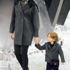Foto 41 de 67 de la galería chanel-otono-invierno-2012-2013-en-paris en Trendencias
