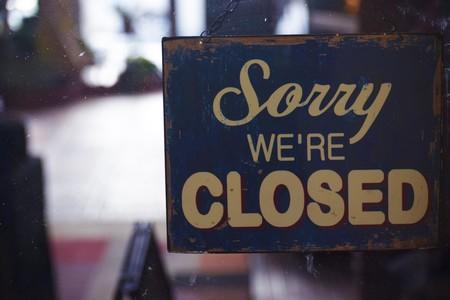 La mitad de los autónomos se queda sin vacaciones en verano