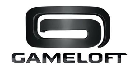Gameloft con resultados positivos en su reporte financiero 2013