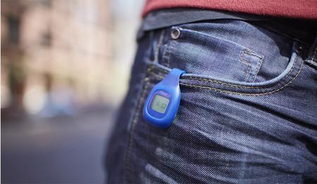 Fitbit inicia la comercialización de sus cuantificadores Flex, Zip, y One en México