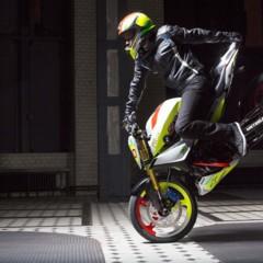 Foto 18 de 36 de la galería bmw-concept-stunt-g-310 en Motorpasion Moto