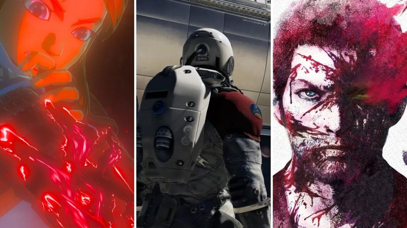 Los ganadores, los perdedores y las grandes sorpresas del E3 2021