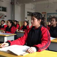 ¿De qué está hecha tu ropa? Del sufrimiento del pueblo uigur