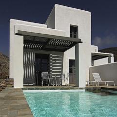 Foto 3 de 10 de la galería anemi-hotels en Trendencias