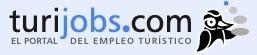 Turijobs, el portal del empleo turístico