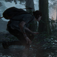 Así es como The Last of Us Parte II exprimirá el potencial de PS4, según Naughty Dog
