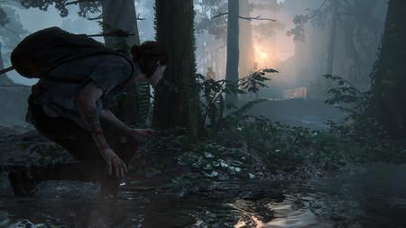 Así es como The Last of Us Parte II exprimirá el potencial de PS4, según Naughty Dog