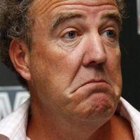Jeremy Clarkson, el porqué de la agresión y la promesa de un nuevo programa