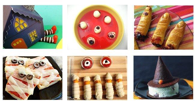 recetas-halloween.jpg