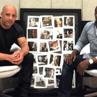 'Fast and Furious 8' ya tiene director: F. Gary Gray
