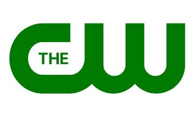 Upfronts 2012: The CW