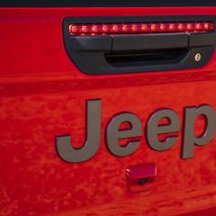 Foto 11 de 18 de la galería jeep-gladiator en Motorpasión México