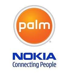 Apuestan porque Nokia comprará Palm