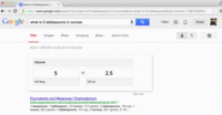 """""""Ok, Google"""" llega a las computadoras gracias a una extensión"""