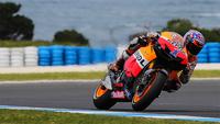MotoGP Australia 2012: Australia rendida ante la victoria de Casey Stoner y el título de Jorge Lorenzo