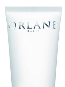 Tratamiento corporal anti-edad de Orlane
