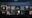 Valve anuncia Steam Music